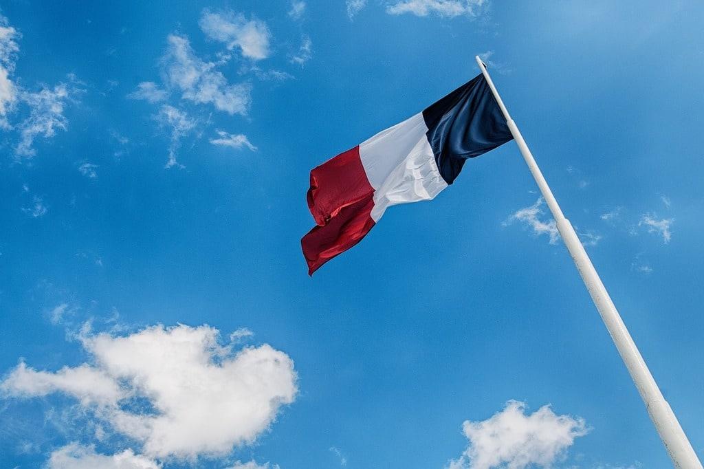 Les meilleures insultes en France